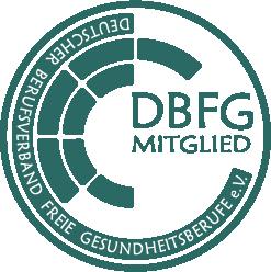 dbfg_klein