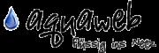 aquaweb-design.de