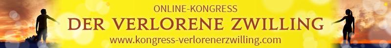 ONLINE KONGRESS WELTEN ORDNEN. FREI LEBEN. mit 27 Experten Interviews, u.a. Anne Kathrin Frihs über Wege zur Lebensfreude für alleingeborene Zwillinge