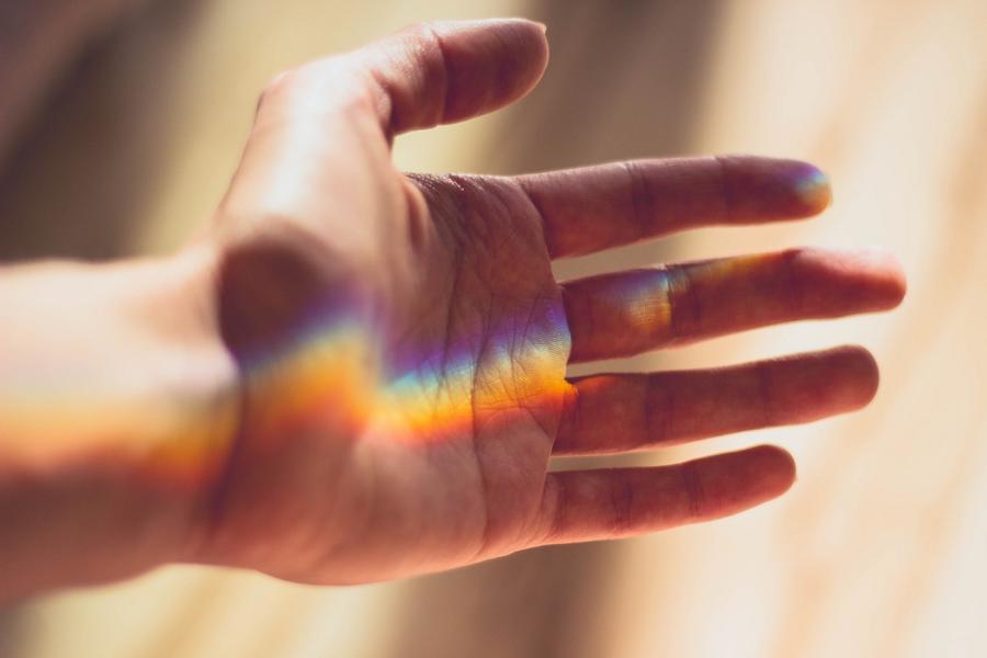 Glück Oder Unglück – Wofür Hast Du Dich Entschieden?